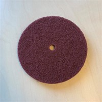 High Strength Discs Very Fine 150x12 mm
